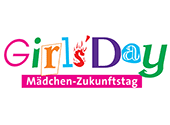 Girls' Day Zukunftstag Oldenburg