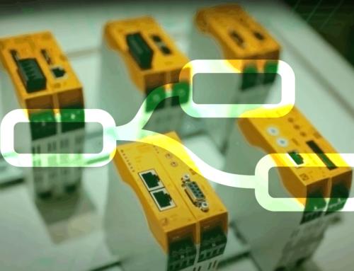 Node-RED und die RevPi Nodes: Für kleine Lösungen und Rapid Prototyping