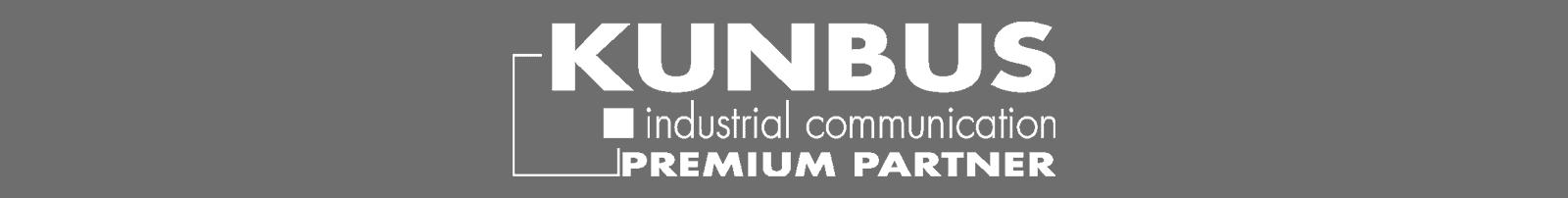 KUNBUS Premium Partner