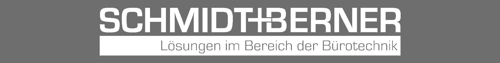 Partner Schmidt + Berner