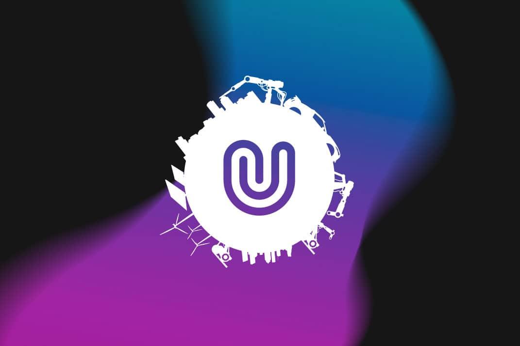 UBIRCH Blockchain